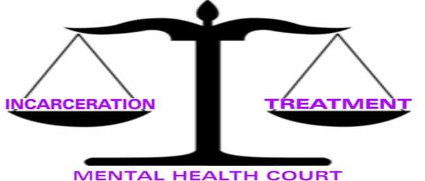 mental illness and the canadian law Freeman, mental health and the criminal justice system, p 8 according to carney, conditions such as addictions and co-morbidities have always taxed the law and service systems, and the lack of coordination in many jurisdictions fails both people with a mental illness and the community.