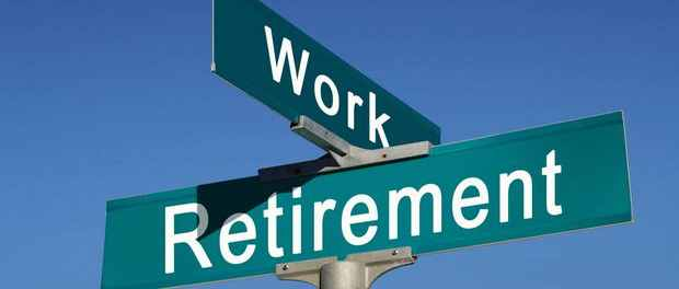 State-based retirement plans for the private sector