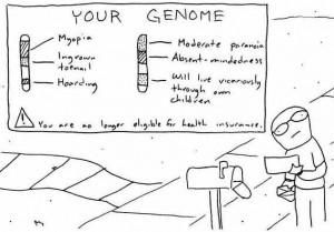 Genetic testing 3