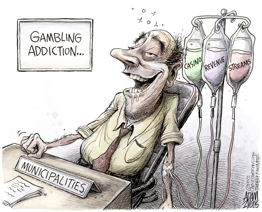 Gambling makes you poor free casino schuttles